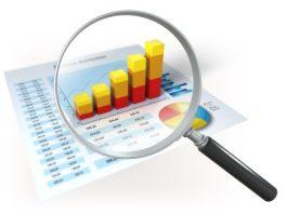 kundeanalyse