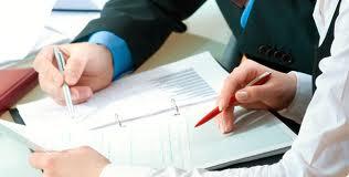Vurdering av lånesøknad