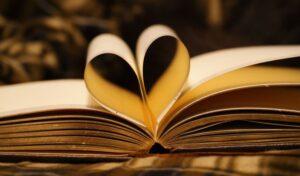 <b>Barcheloroppgavens kilder og litteraturliste</b>