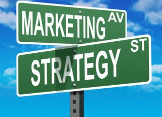 markedsstrategi-kotler