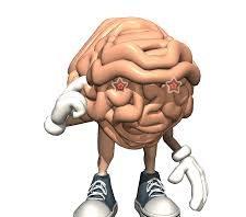 mentale-ferdigheter