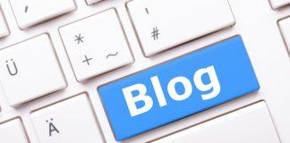 mikroblogg