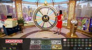 monopoly-live