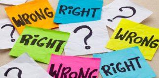 moral-etikk