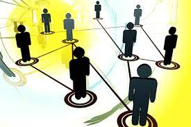 <b>Netthandelen skaper nye muligheter, men krever også andre strategier</b>