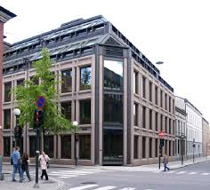 <b>Norges Banks rolle</b>