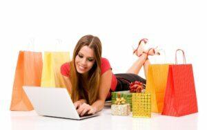 <b>Slik får du kunden til å elske din nettbutikk</b>