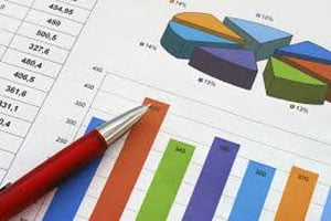 <b>Produktutvikling - Idevurdering og økonomiske analyser</b>