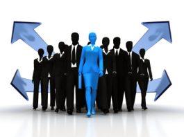 organisasjon-ledelse