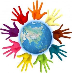 organisasjoner-hvorfor