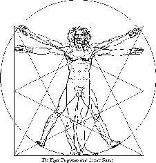 <b>Paradigme og paradigmebetraktninger</b>