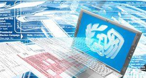 penge-kredit-politikk
