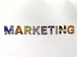 <b>Hva casino- og spillindustrien kan lære oss om markedsføring</b>