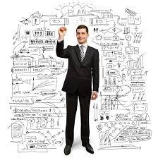 <b>Planlegg studiene og læringen</b>