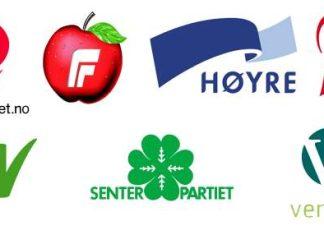 politiske-partier