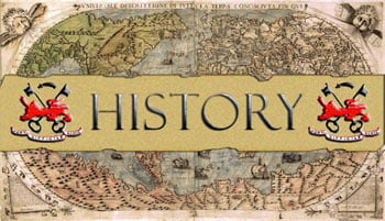 Pris i et historisk perspektiv