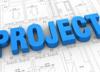 prosjektgjennomføring