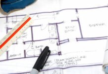prosjektplanlegging
