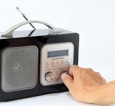 radioreklame