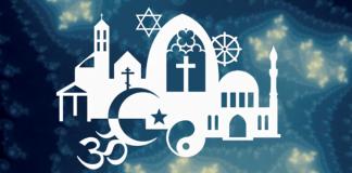 religion-ledelse