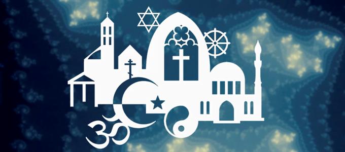 Religion (i ledelse og markedsføring)