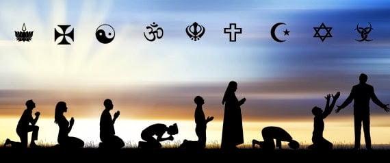 Bilderesultat for religion