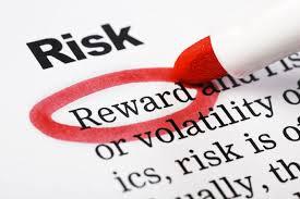 <b>Arbeidsmodell for risikoanalysen</b>