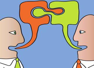 samtale