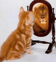 <b>Psykiske forsvarsmekanismer som styrer vår atferd</b>