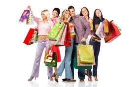 <b>Hvordan lykkes med e-handel (netthandel) ?</b>