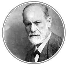 <b>Personlighet ut i fra det psykoanalytiske perspektiv (psykoanalyse)</b>