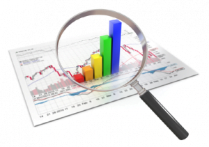 <b>Nettstedet må bygge på en situasjonsanalyse</b>