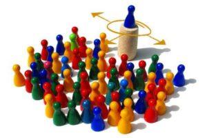 <b>Endringer og social accounts og prosedyrerettferdighet</b>