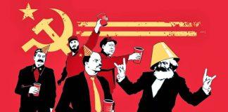 sosialisme