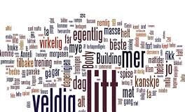 Språklige virkemidler
