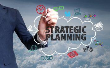 strategisk-planlegging