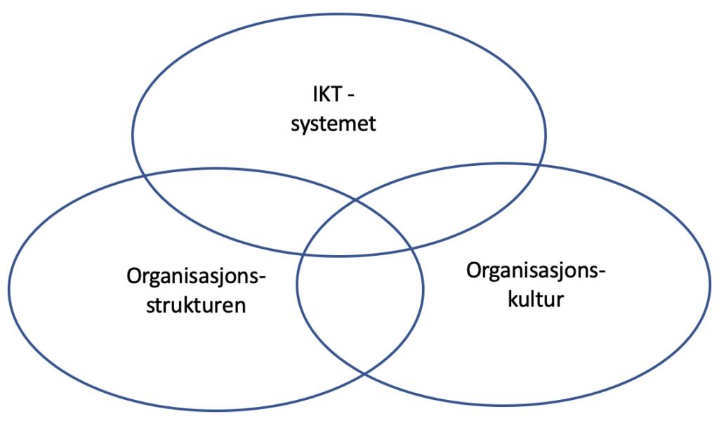 struktur-kultur-ikt