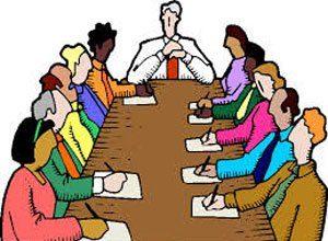 styremedlemmer