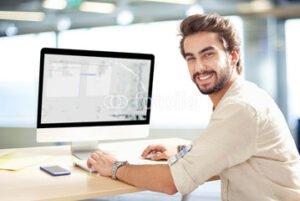 wp-content/uploads/system-arbeidsmodell-illustrasjon-300x201.jpg