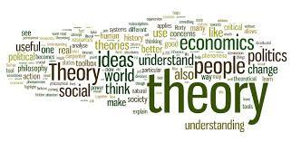 teori