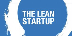lean-startup