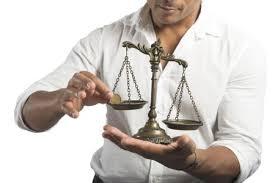 <b>Etisk verdibudsjett og verdiregnskap</b>