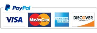 visa-master-paypal