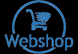 <b>Nettbutikk som forretningsmodell</b>